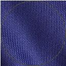 Premium UV Resistant Flag Material