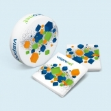 Promotional Seat Cushions