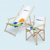 Promotional Chairs
