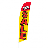 For Sale Stock Design Bowflag® Kit