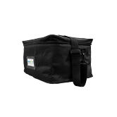 Large All-Purpose Bag