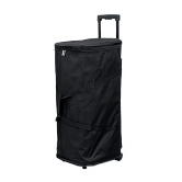 Portable Booth Magnet 9.4ft x 7.3ft Trolley