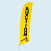 Bowflag® Stock Design Auctions