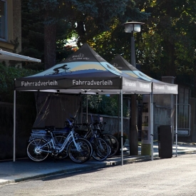 Custom Pop Up Tents : pull up canopy - memphite.com