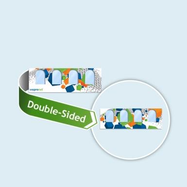 print double sided pdf windows 10