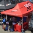 Use our tents at fairs, festivals and other events.