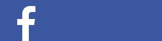Vispronet on Facebook