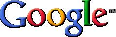 Vispronet on Google