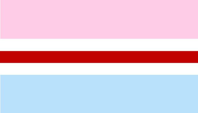 Hijra Flag