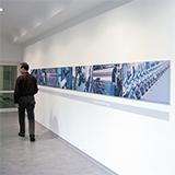 SEG Wall Frame - Design & Order